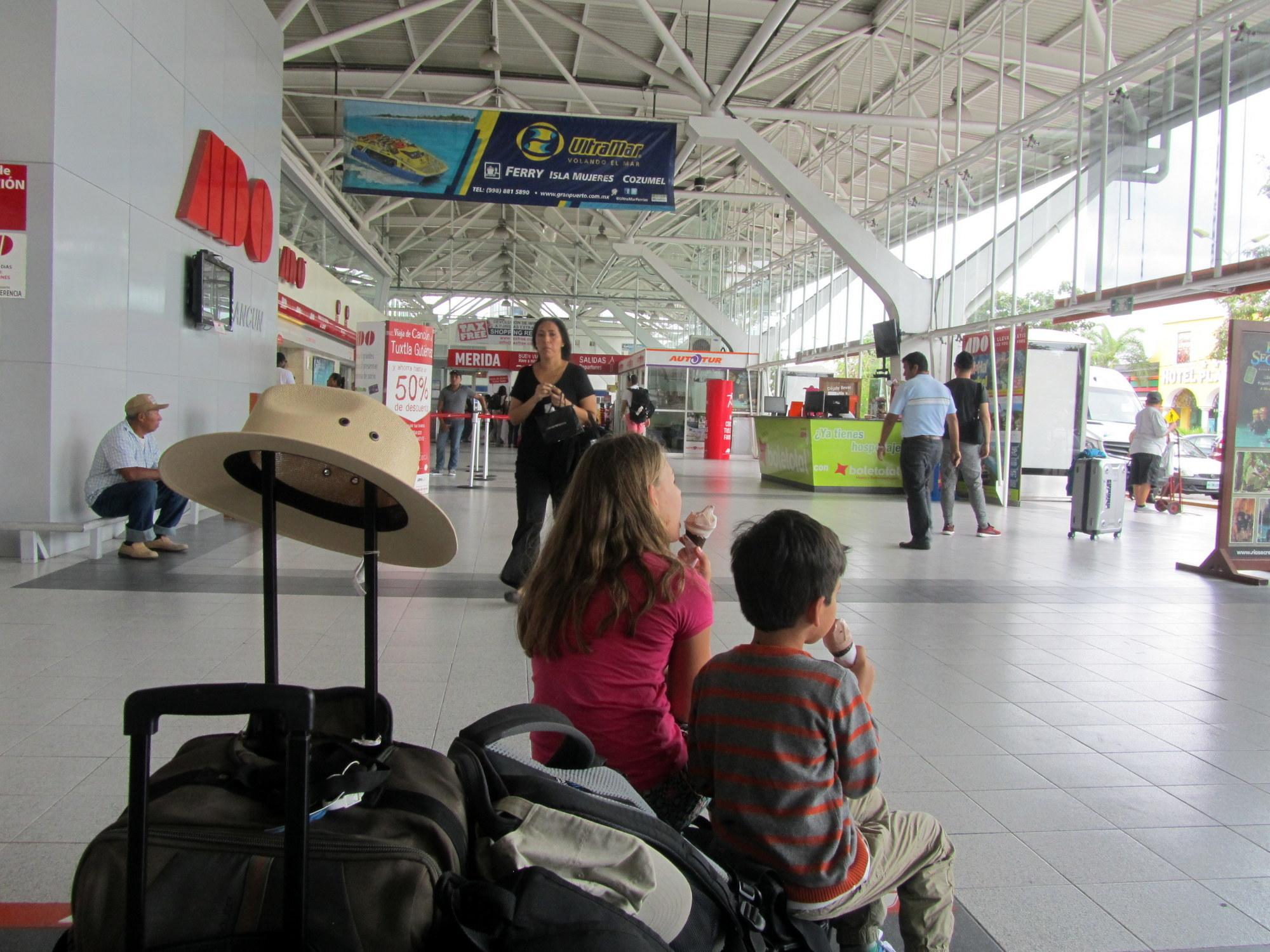 bussilla-meksikossa-4