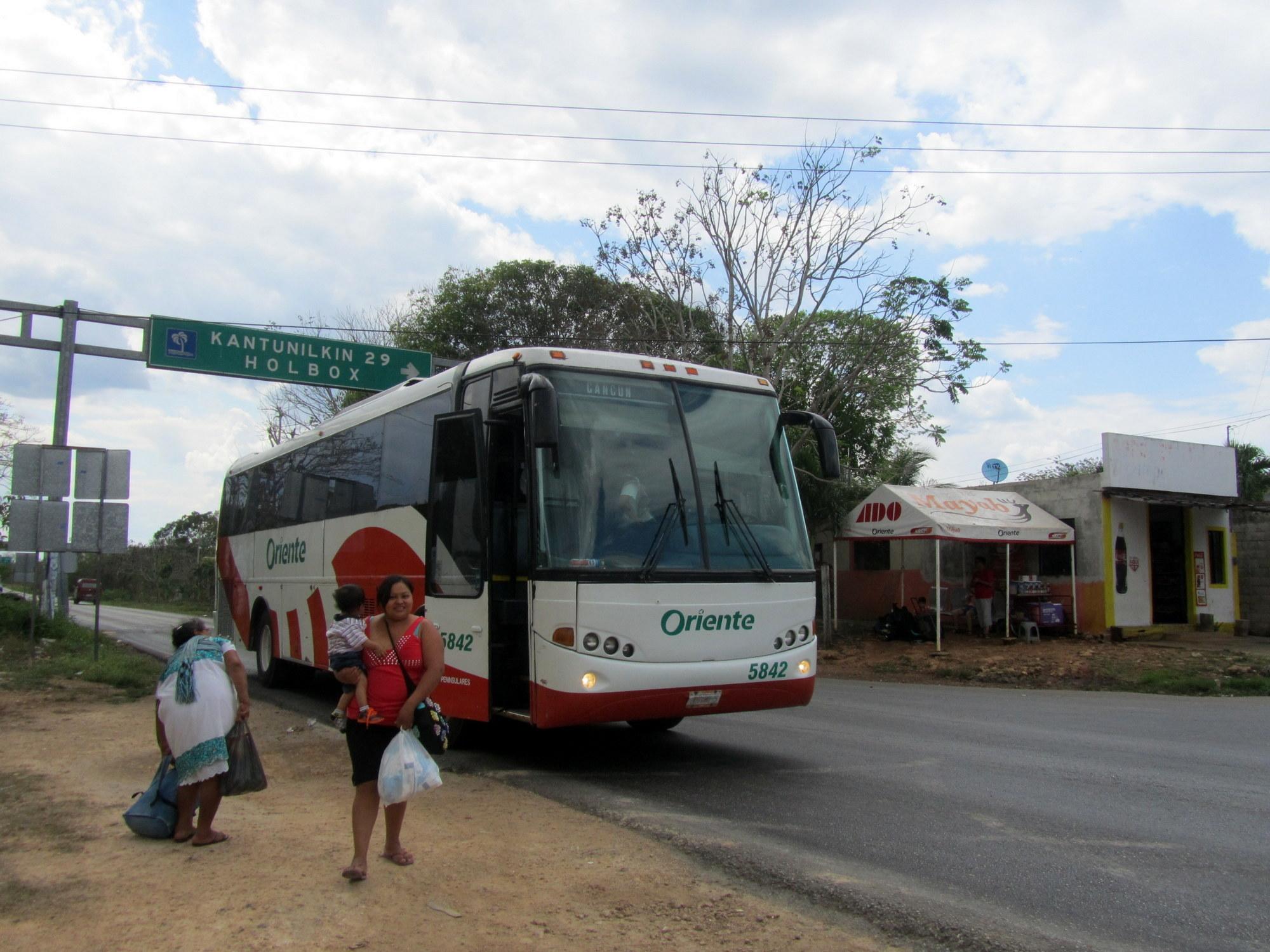bussilla-meksikossa-8