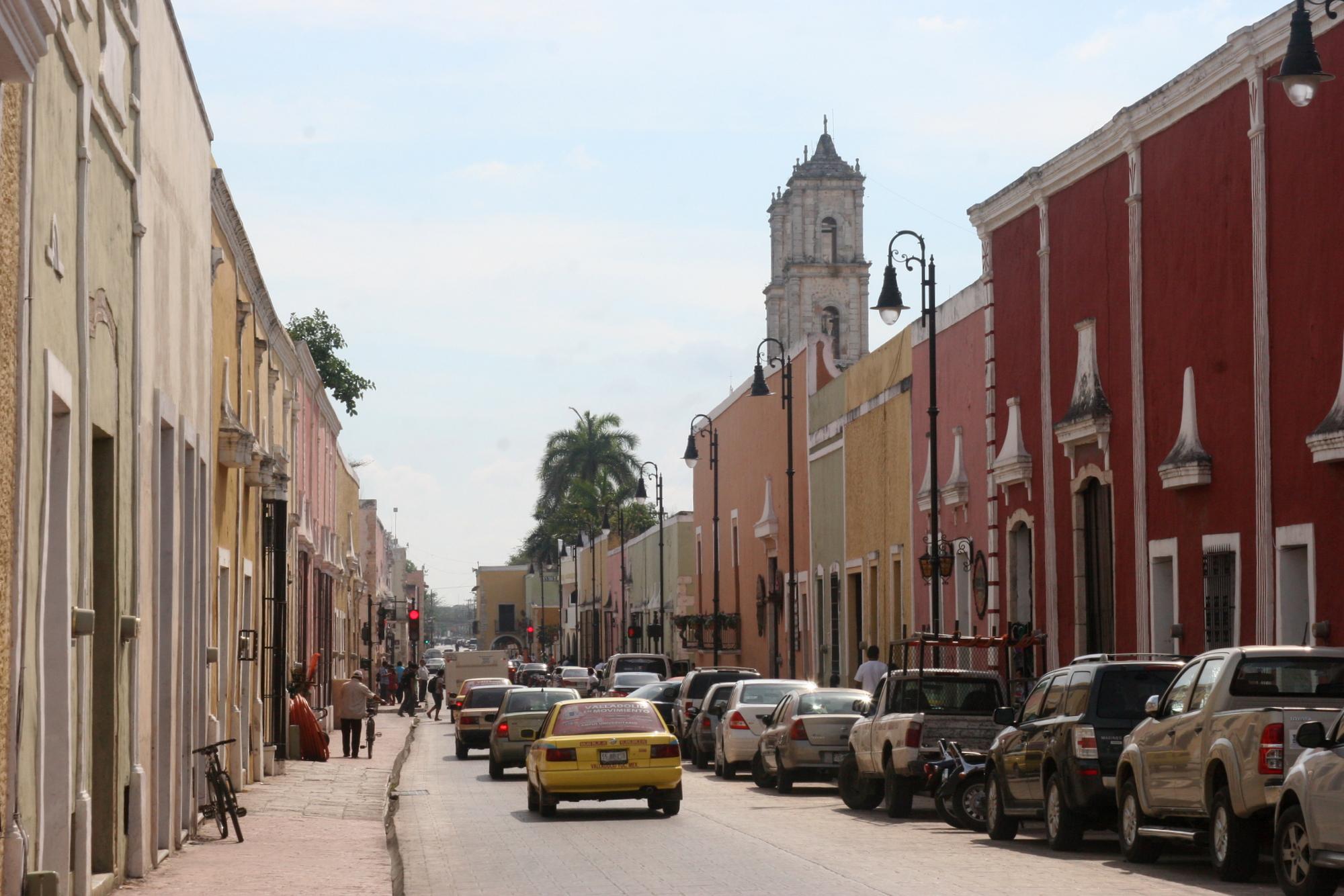 meksiko-valladolid-2