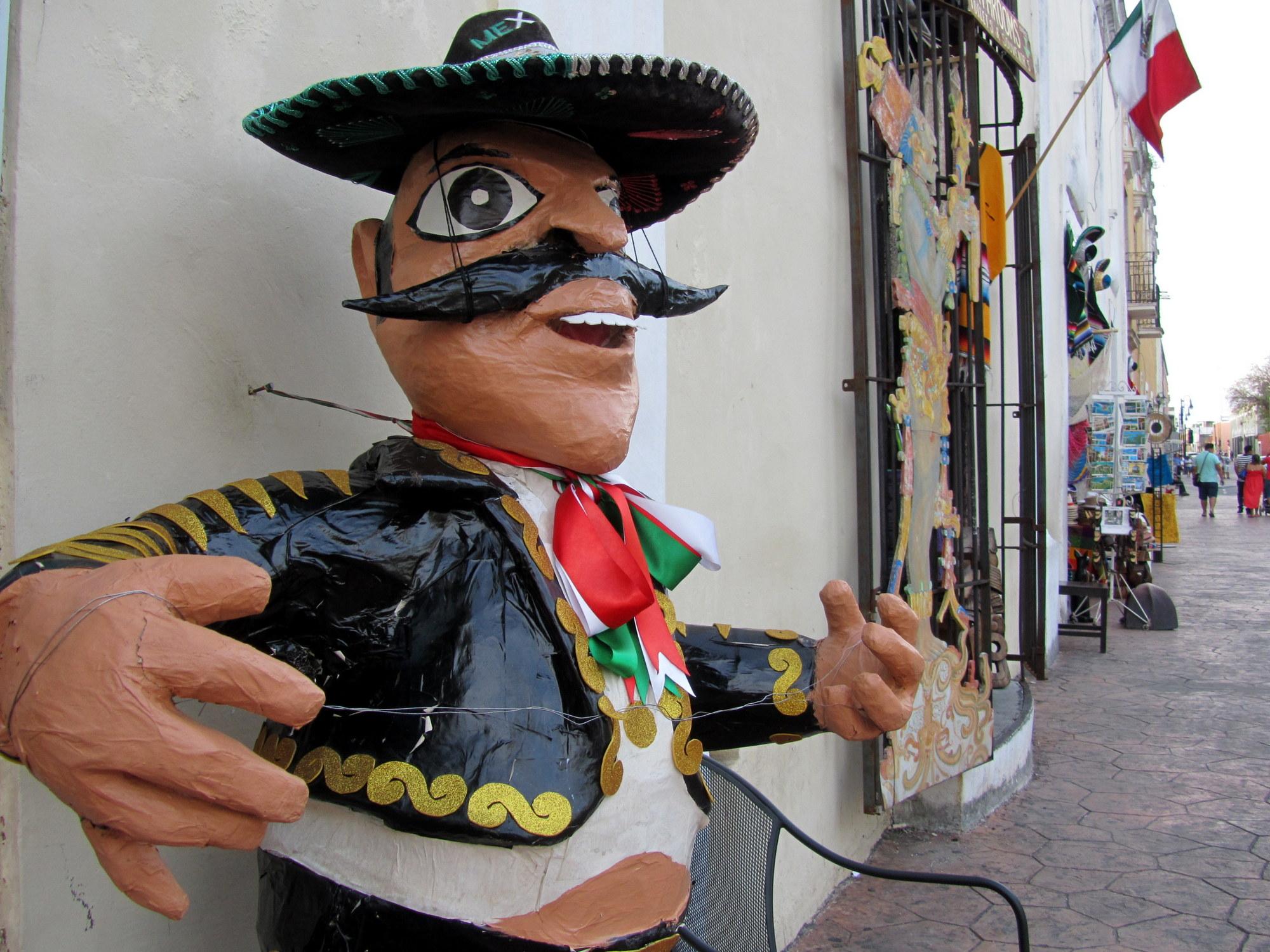 meksiko-valladolid-6