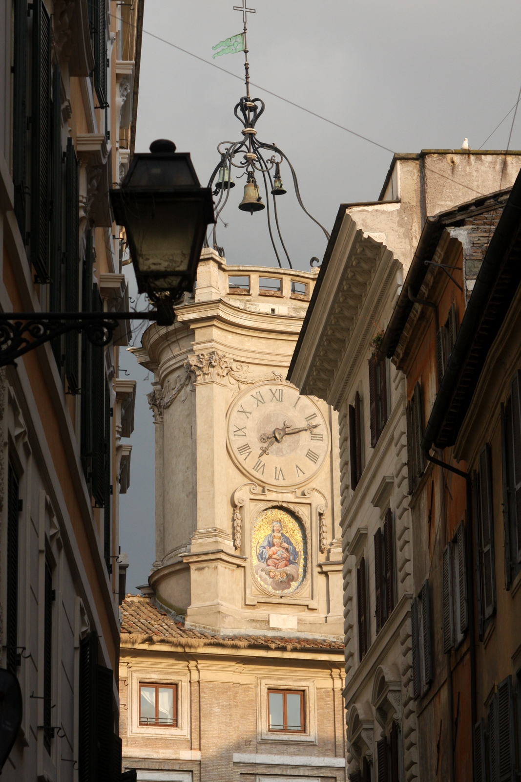 Rooma, Navona