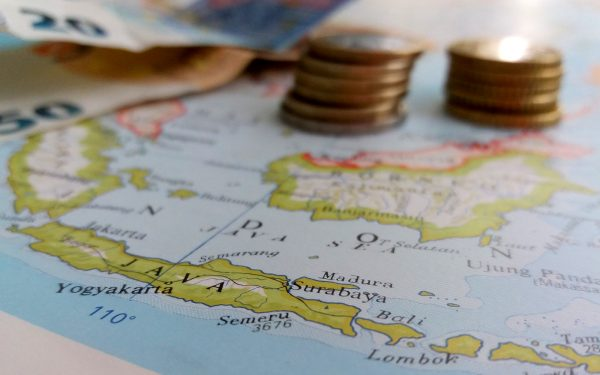 Norwegian Reward CashPoints